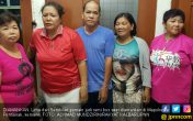 9 Kakek dan Nenek Berbuat Terlarang di Rumah Orang Gila - JPNN.COM