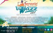 Nikmati Harmoni Musik dan Alam di Senggigi Sunset Jazz 2017 - JPNN.COM