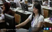 Rekrutmen CPNS Pemda, Kabupaten Ini Usulkan 500 Formasi - JPNN.COM