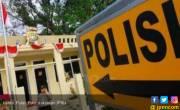 UNHCR Desak Australia Prioritaskan Pengungsi Di Pulau Manus - JPNN.COM