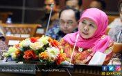 Demi Khofifah, Ratusan Santri Bakal Temui Jokowi - JPNN.COM