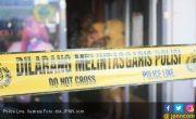Purwa Rupa Rumah Mungil Dicuri dari Sebuah Toko di Canberra - JPNN.COM