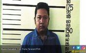 Mantan Anggota TNI Kabur dari Lapas, Ini Wajahnya - JPNN.COM
