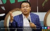 Diprediksi Tak Lolos ke Senayan, Begini Reaksi PAN - JPNN.COM