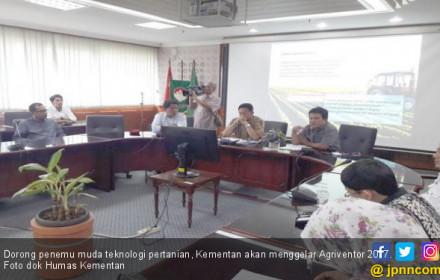 Gempita Adakan Lomba Berhadiah Rp 3 Miliar - JPNN.COM
