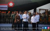 Bukan Pencitraan, Membantu Rohingya Adalah Amanat Konstitusi - JPNN.COM