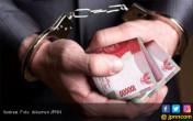 Jaksa Jadi Tersangka Kasus Dana Asuransi Pegawai Pemko Batam - JPNN.COM