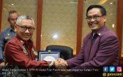 Komisi X Puji Minat Baca di Kalsel - JPNN.COM