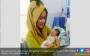 Hayo, Bayi Siapa Ini Ditinggal di Musalla - JPNN.COM