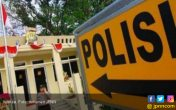 Gara-Gara Video, Dr Irwan Dilaporkan Kader PDIP ke Polisi - JPNN.COM