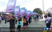 Demi Lukas Enembe, 5.000 Warga Papua akan Turun ke Jalan - JPNN.COM