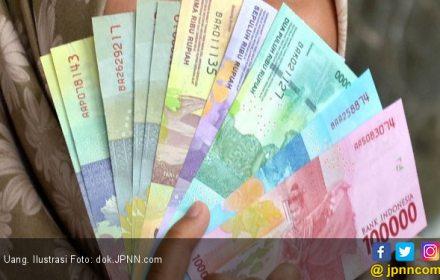 Uang Transportasi Anggota Dewan Rp 15,8 Juta Per Bulan - JPNN.COM