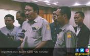 Ditjen Hortikultura Bantu Petani Pemula Budidayakan Cabai - JPNN.COM