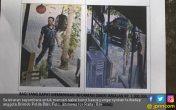Polda Bikin Sayembara Cari Saksi Kunci Pengeroyokan Brimob - JPNN.COM