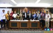 Bahas Permasalahan Sampah, Komite II DPD RI Gelar RDP - JPNN.COM