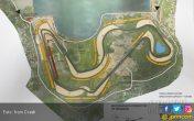 MotoGP Indonesia Realistis Digelar di Palembang 2019 - JPNN.COM