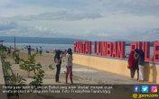 Pantai Ini akan Disulap jadi Objek Wisata Andalan Tobasa - JPNN.COM