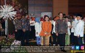PENTING! Pesan Pak Jokowi Saat Menutup Pelatihan Guru PAUD - JPNN.COM