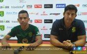 Alfredo Vera Ungkap Kunci Sukses Persebaya Bungkam PSBS - JPNN.COM