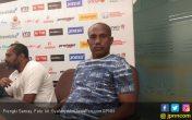 Curhat Pelatih PSBS Usai Digunduli Persebaya 5 Gol - JPNN.COM
