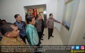Pemerintah Diminta Tuntaskan Masalah RTRW Kalteng - JPNN.COM