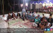 Desa Wisata Mangir Tampilkan Potensi Seni Budaya dan Ritual - JPNN.COM