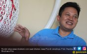 Pencetus Nikahsirri.com Blakblakan, Simak Nih Pengakuannya - JPNN.COM