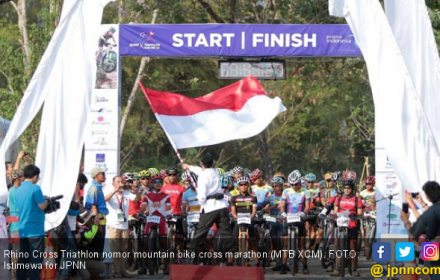 Gubernur Banten: Pariwisata Kekuatan Kami - JPNN.COM