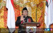 OSO: Gebu Minang Harus Jaga Persatuan Dalam Keragaman - JPNN.COM