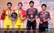 Begini Pengakuan Lawan Marcus/Kevin di Final Japan Open - JPNN.COM