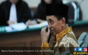 Ratusan Orang Datang, Fuad Amin Sering Dikirimi Bebek Sinjay - JPNN.COM