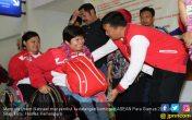 Sambut Kontingen ASEAN Para Games, Menpora: Indonesia Juara! - JPNN.COM