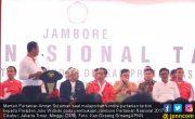 Siswa Asal Indonesia Cetak Prestasi Buat Film di Australia - JPNN.COM