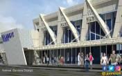 Menhub Cek Kesiapan Bandara Silangit, Hasilnya? - JPNN.COM