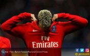Ternyata, PSG Terancam Diusir dari Liga Champions - JPNN.COM