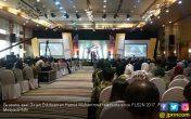 Kupang dan Surabaya Jadi Tuan Rumah FLS2N - JPNN.COM