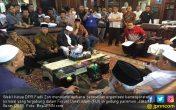Fadli Zon Terima Aspirasi Soal Pembubaran Seminar di LBH - JPNN.COM