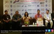 2 Tahun Lagi, Indonesia Bisa Produksi Biorefineri - JPNN.COM
