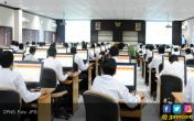 Rekrutmen CPNS Daerah Dimulai Awal 2018 - JPNN.COM