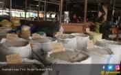 Pedagang Dukung Impor Beras, nih Alasannya - JPNN.COM