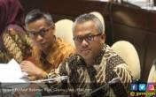 KPU Bakal Larang Mantan Napi Korupsi Maju Sebagai Caleg - JPNN.COM