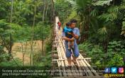 68,38 Persen Desa di Indonesia Berstatus Tertinggal - JPNN.COM