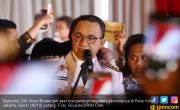 Protes Hasil Pemilu, Properti Milik PM Papua Nugini Dirusak - JPNN.COM