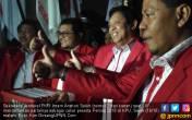 Hubungan KPU dan PKPI Makin Panas - JPNN.COM