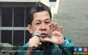 Fahri Sebut Polri Lebih Masif Berantas Korupsi ketimbang KPK - JPNN.COM