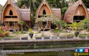 Wisata Religi Bongo Memikat Perwakilan 10 Negara - JPNN.COM