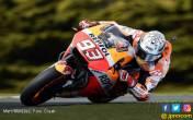 Cuma Keajaiban yang Bisa Gagalkan Marquez Juara Dunia 2017 - JPNN.COM