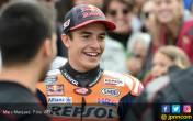 Marc Marquez Hengkang ke KTM? - JPNN.COM