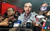 Kabar Baik dari Bupati Tangerang Buat Korban Gudang Petasan - JPNN.COM
