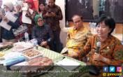 Komisi IX Dukung Penambahan Fasilitas RS Maria Walanda - JPNN.COM